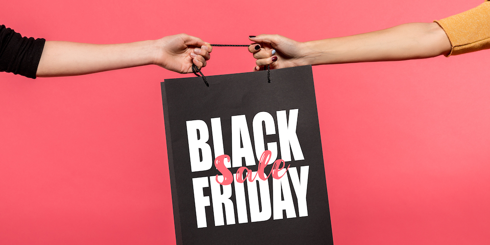 10 Early Black Friday Deals That Offer Significant Savings