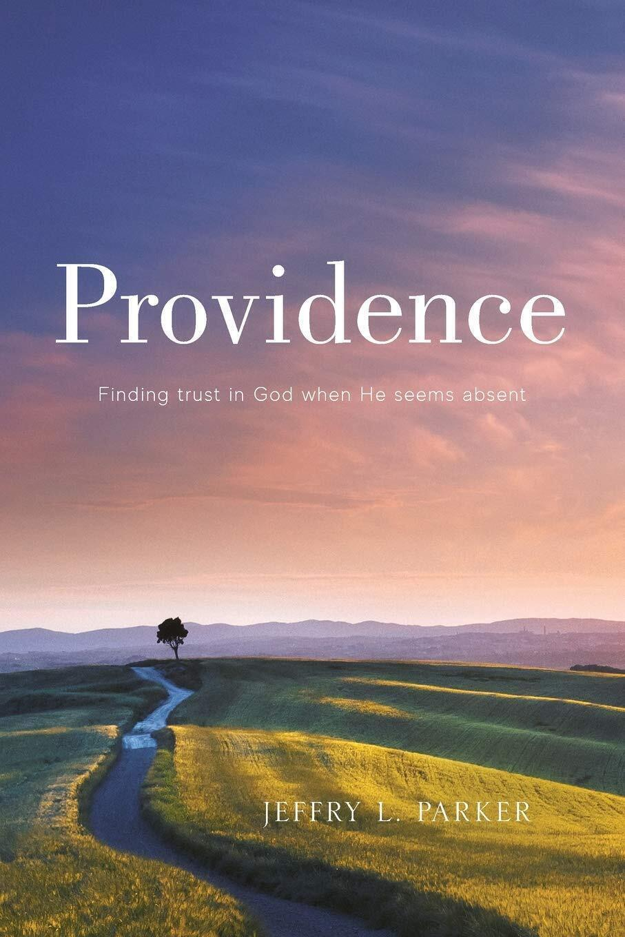 Vide Press, The Book Publishing Division of The Christian Post, Announces The Release of Two Compelling New Books.
