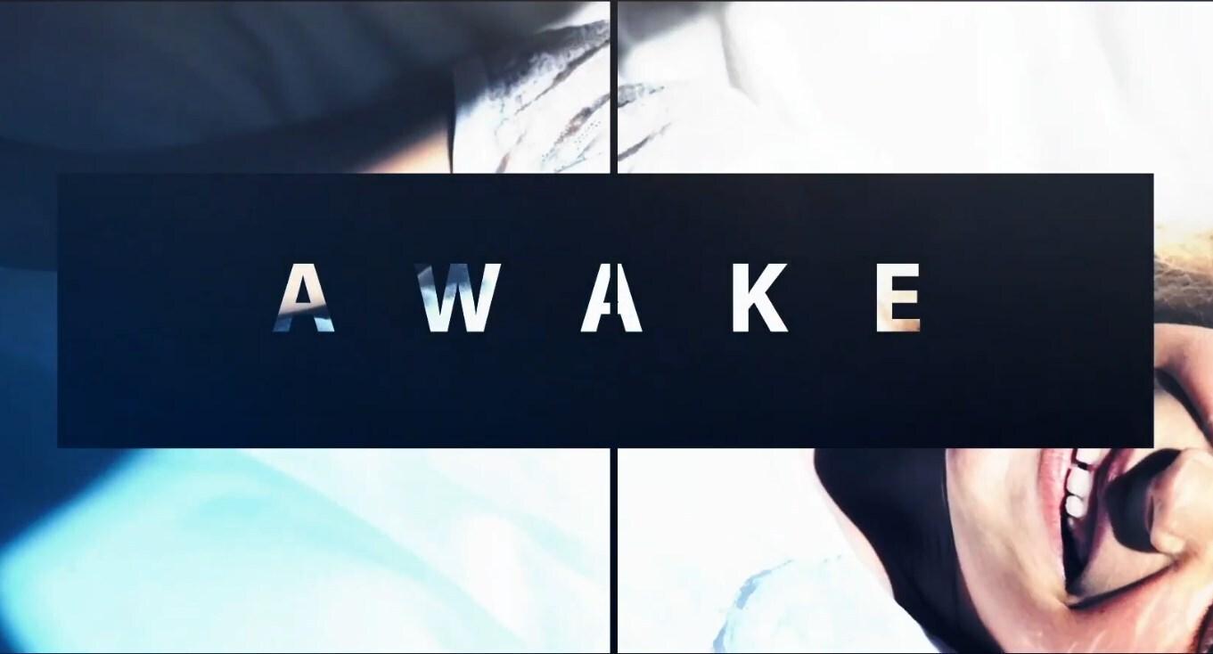 Are You 'Woke' or Awake?