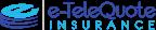 e-TeleQuote Insurance