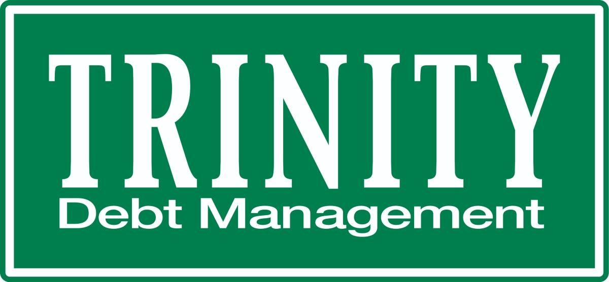 Trinity Debt Management