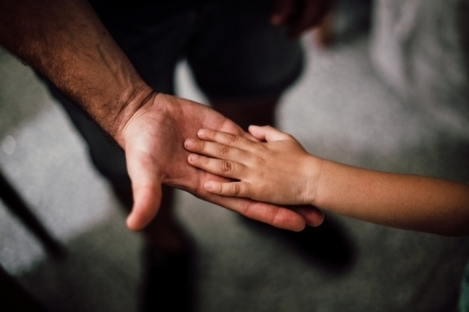 Leaving a Financial Legacy: Impacting Your Children Through Charitable Giving