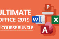 This E-Learning Bundle Will Help You Master the Latest Microsoft Office Software