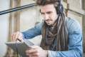The Best Christian Podcast App You Need To Download For 2020