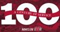 100 Years of Service at Indiana Wesleyan University