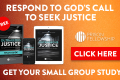 Outrageous Justice Free Small Group Study: Awakening Christians to Justice That Restores