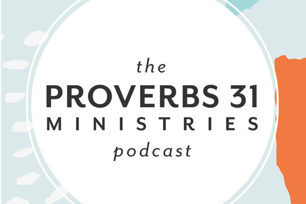 8 Powerful, Uplifting and Transformational Christian Podcasts for Women