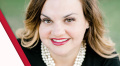 Pro-Life Leader Abby Johnson Launches New Podcast: Plus, 5 More Powerful Shows to Inform Your Faith