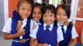 Transforming Young Lives in India Partner