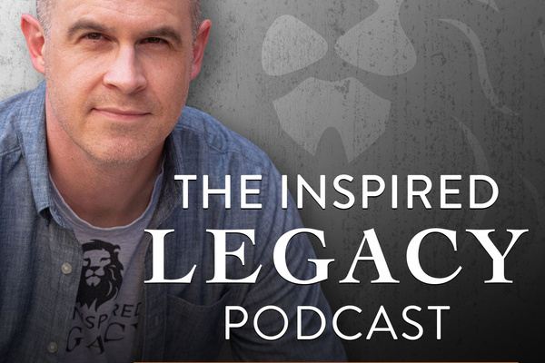 Roma Downey, Lee Strobel, Michael Jr. and More: 8 Podcasts You Won't Want to Miss This Week