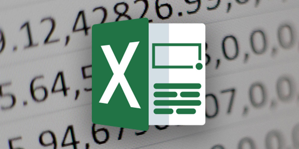 Become Your Office's Excel Expert With This Complete Training Bundle — Now $19