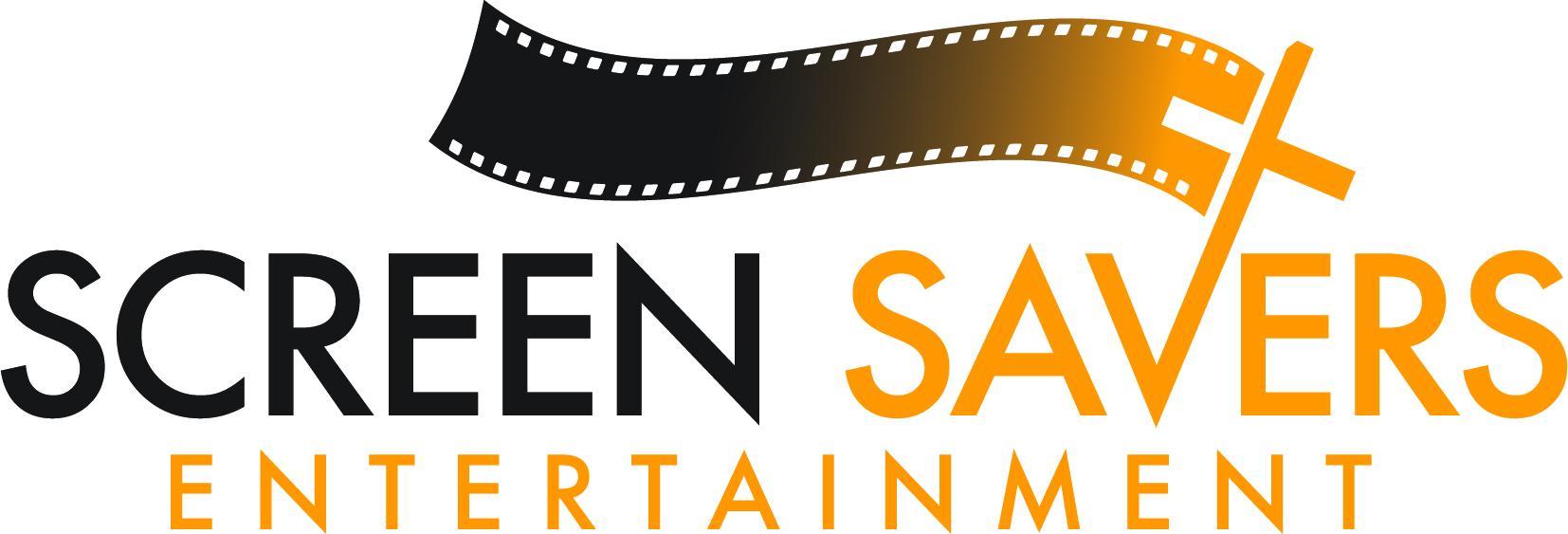 Screen Savers Entertainment