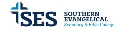 Southern Evangelical Seminary