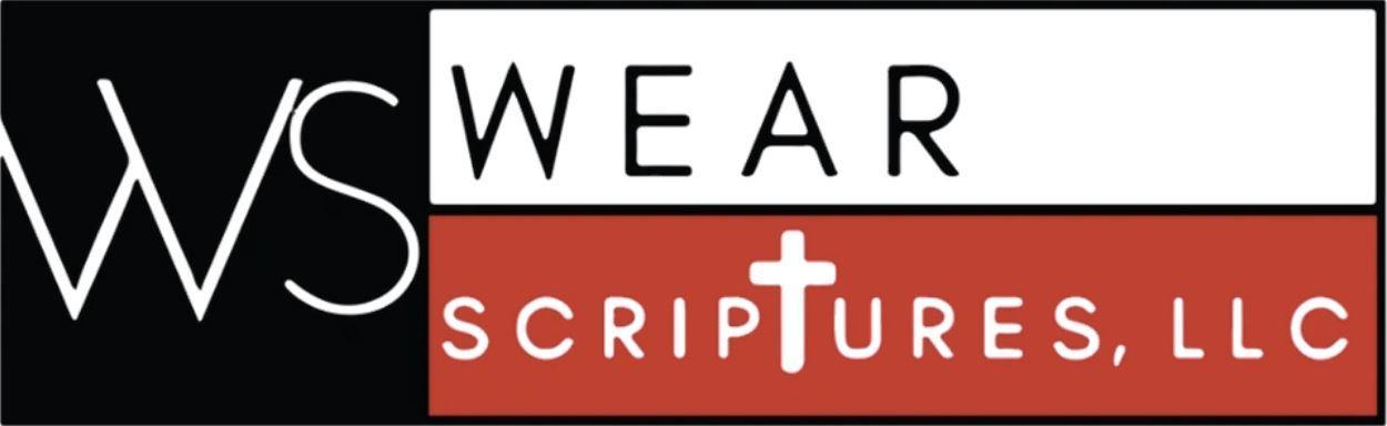 Wear Scriptures